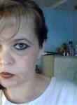 Юлия, 45 лет, Кемерово