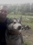 Ruslan, 32  , Hlybokaye