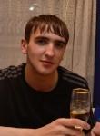 Ivan, 24  , Bratsk