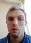 Pavel, 29, Tambov