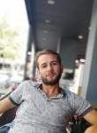 Murat, 29  , Kocaali