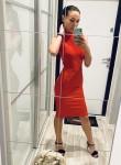 Elizaveta, 31, Chita