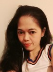 pinaypride, 41  , Bawshar