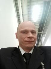 vitaliy, 38, Russia, Kamyshin