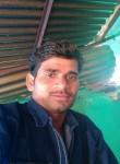 Ramesh, 18  , Bari Sadri