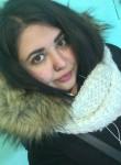 Sofochka, 22, Lyubertsy