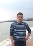 Maks, 39, Donetsk