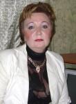 Tori, 52  , Lipetsk