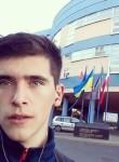 Богдан, 18 лет, Warszawa