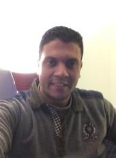 عبدالفتاح, 36, Egypt, Alexandria