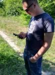 Dima, 22  , Ternopil
