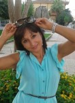 Nadija, 52  , Itami