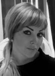 Miroslava, 42  , Saint Petersburg