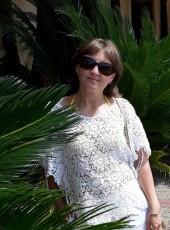 Natali, 38, Russia, Samara