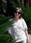 Natali, 38, Samara