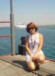 Natali, 40, Samara