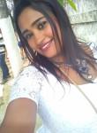 Juliana, 32  , Sao Paulo