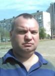 Vasiliy, 39, Krasnodar