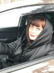 Лариса, 38 лет, Кемерово