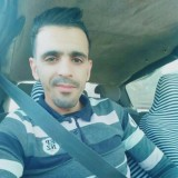Sofian, 28  , Oran