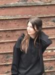 Lena, 26  , Krasnogorsk