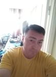 Rustam, 42  , Naberezhnyye Chelny