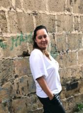 Tonia, 29, Italy, Qualiano