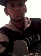 George , 30, Brazil, Salvador