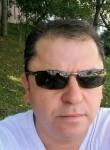 Seyfettin, 48 лет, Tunceli