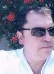Seyfettin, 49  , Tunceli