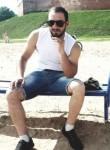 Araz, 33, Yerevan