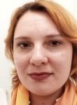Galina, 38  , Tomsk