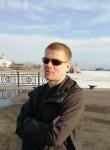 Dmitriy, 42  , Livny