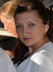 Nata, 42, Russia, Samara