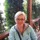 Ксения, 48  , Wejherowo