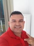 Otavio, 36, Manaus