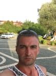 Vyacheslav, 32  , Gidrotorf