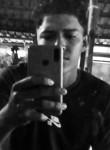 Uriel, 20  , Ixtapa-Zihuatanejo