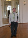 Andrey, 41  , Barnaul