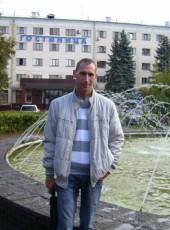 Nikolay, 34, Russia, Nizhniy Novgorod