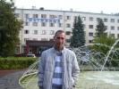 Nikolay, 34 - Just Me Photography 2