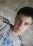 Danil, 22  , Zapadnaya Dvina