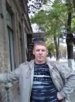 Vadim, 49  , Odessa