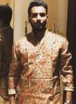 Abhijeet, 28  , Kirandul