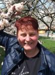 Irena, 48  , Alesund