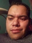 Alejandro, 26  , Mexico City