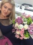 Viktoriya , 38, Moscow