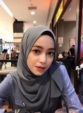 annoying, 26, Malaysia, Kota Bharu