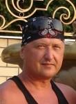 Filin!, 53  , Krasnodar