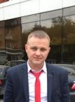 Vadim, 33  , Chernivtsi